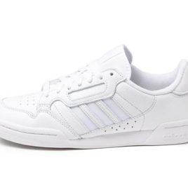 Adidas Continental 80 Stripes (GW0188)