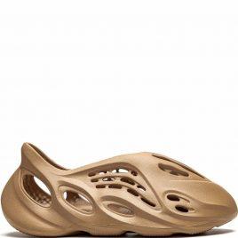 adidas YEEZY Foam Runner Ochre sneakers (GW3354)