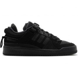 Adidas Adidas x Bad Bunny Forum Low Back To School (GW5021)
