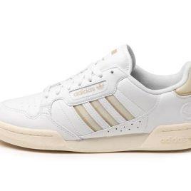 Adidas Continental 80 Stripes (GX3644)