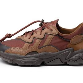 Adidas Ozweego (GX3652)
