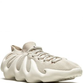 adidas Kids  Yeezy 450 Cloud White (GY0402)