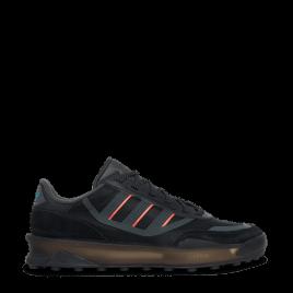 Adidas originals Indoor ct (GZ7856)