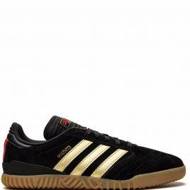 adidas Busenitz low-top sneakers (GZ8481)
