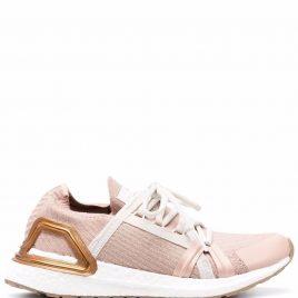 adidas  by Stella McCartney Ultraboost 20 (GZ9999)