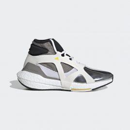 adidas  by Stella McCartney Ultraboost 21 (H00099)