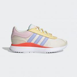 adidas Originals SL Andridge  (H01816)