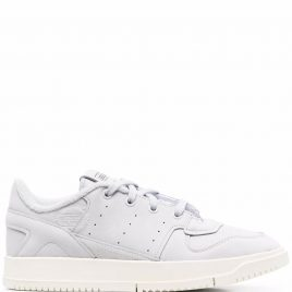 adidas Supercourt 2 low top sneakers (H01828)