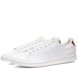 Adidas Stan Smith (H03223)