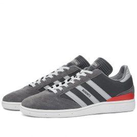 Adidas  Skate Busenitz (H03345)
