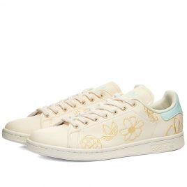 Adidas Stan Smith W (H03899)
