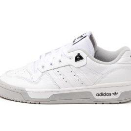 Adidas Rivalry Low W Premium (H04398)