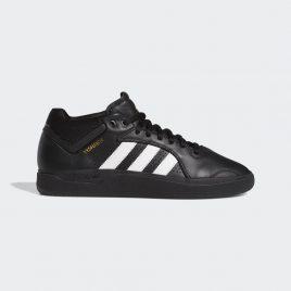 adidas Originals Tyshawn  (H04930)