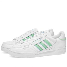 Adidas Continental 80 Stripes W (H06590)
