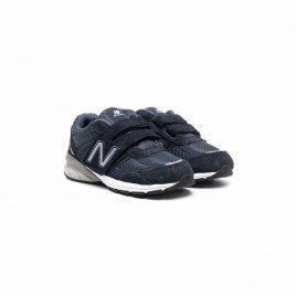 New Balance Kids  990v (IV990NV5)