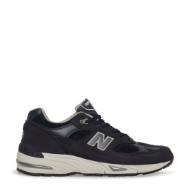 New balance 991 (M991NPN)