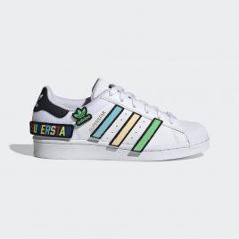 Adidas Superstar (Q47342)