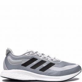 adidas Supernova low-top sneakers (S42724)