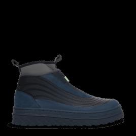 Converse Paria /farzaneh pro leather x2 tech (171841C)