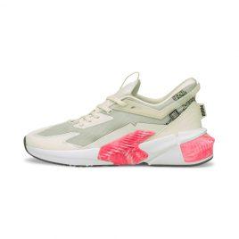 Puma  x FIRST MILE Provoke XT Utility Womens Training Shoes (195275-01)