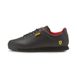 Puma  Scuderia Ferrari Roma Via Motorsport Shoes (306855-01)