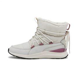 Puma  Adela Winter Boot (369862-04)