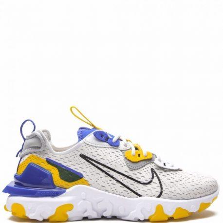 Nike React Vision (CI7523006)