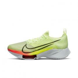 Nike Air Zoom Tempo NEXT   (CI9923-700)