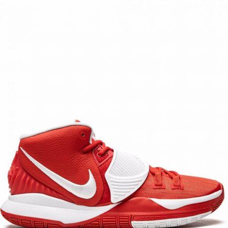 Nike  Kyrie 6 (CW4142603)