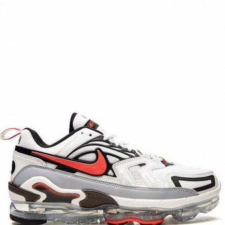 Air VaporMax EVO sneakers (CZ1924100)