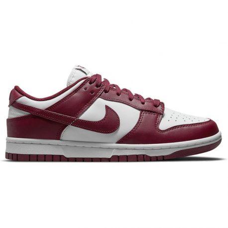 Nike Dunk Low Bordeaux (DD1503-108)