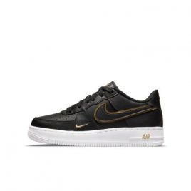 Nike Air Force 1 LV8   (DM3322-001)