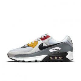 Nike Air Max 90 Premium   (DM8151-100)