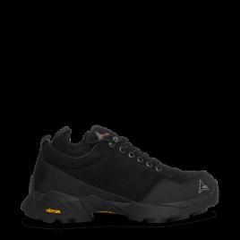 Roa Neal boots BLACK 38 (FA60-001 001)