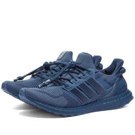 Adidas Ivy Park Ultraboost OG (GW8682)