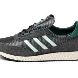 Adidas Glenbuck (GX7592)