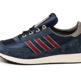 Adidas Glenbuck (GX7593)
