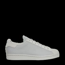 Adidas originals Superstar (GY0637)