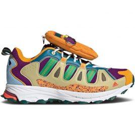 Adidas adidas Superturf x Sean Wotherspoon x Disney Adventure Jiminy Cricket (GY8341)