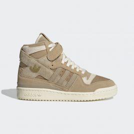 adidas Originals Forum 84 Hi  (GZ8592)