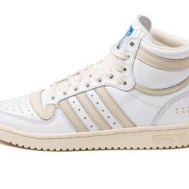 Adidas Top Ten *Home of Classics* (GZ8941)