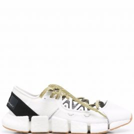 adidas by Stella McCartney Climacool Vento low-top sneakers (GZ9995)