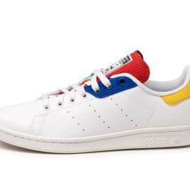 Adidas Stan Smith (H00329)