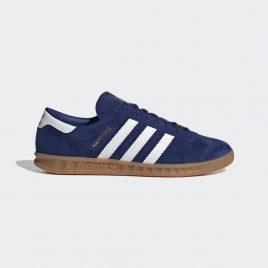 adidas Originals Hamburg  (H01786)