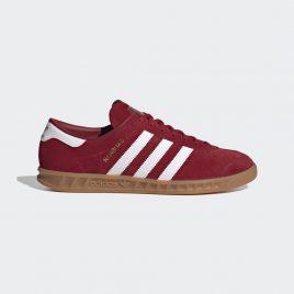 adidas Originals Hamburg  (H01787)