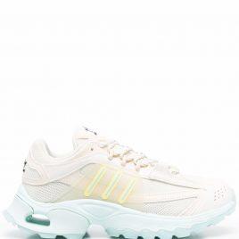 adidas   Thesia (H01843)
