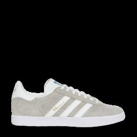 Adidas originals Gazelle (H02224)