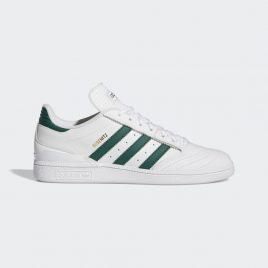 adidas Originals Busenitz  (H03346)