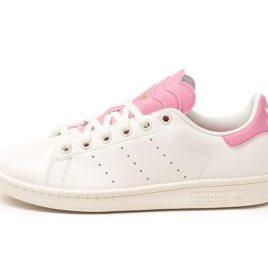 Adidas Stan Smith W (H03924)