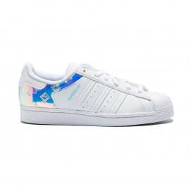 Adidas Superstar (H03949)